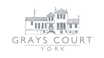 Grays Court